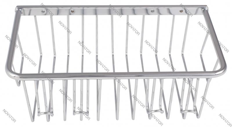 Coffer Sideline ML 45, 30 см