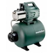 Купить Metabo 600976000HWW 6000/50 Inox в интернет-магазине Дождь