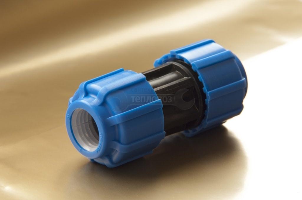 ТПК-Аква, 20 мм