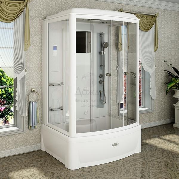 Купить Radomir Диана 2, 139х108 см в интернет-магазине Дождь