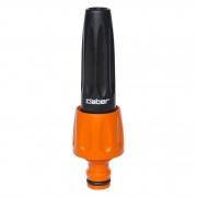 Купить Claber JET 8616 в интернет-магазине Дождь