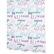 Купить Ridder Woda 33351 в интернет-магазине Дождь