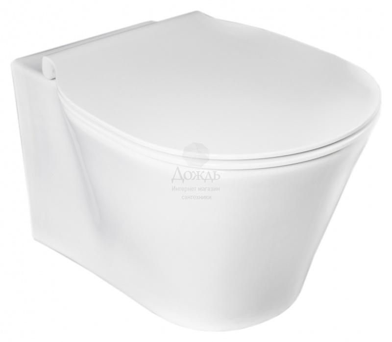Купить Ideal Standard Connect AIR Aquablade E005401 в интернет-магазине Дождь