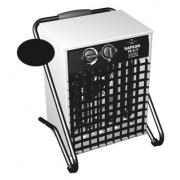 Купить Otgon 5C, 5 кВт в интернет-магазине Дождь