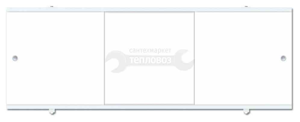 Купить Метакам Премиум А, 148 см, белый в интернет-магазине Дождь