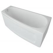 Купить Aquatek Пандора 160х75 см в интернет-магазине Дождь