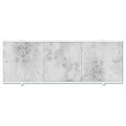 Метакам Премиум А,168 см, серый бетон