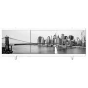 Метакам Ультра-Легкий АРТ, 148 см, городская среда