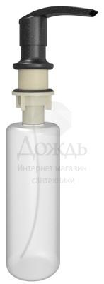 Купить MIXLINE ML-D02-308, черный в интернет-магазине Дождь