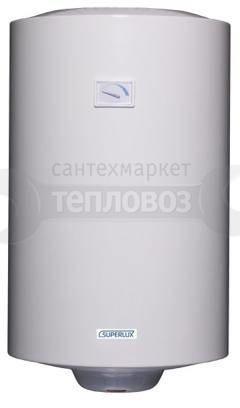 Купить Superlux 3700367 NTS 100 V вертикальный 100 л в интернет-магазине Дождь