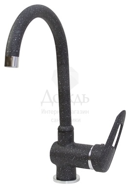 Купить Mixline ML-GS04-308 526203, черный в интернет-магазине Дождь