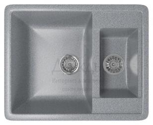 Купить Mixline ML-GM21, темно-серый в интернет-магазине Дождь