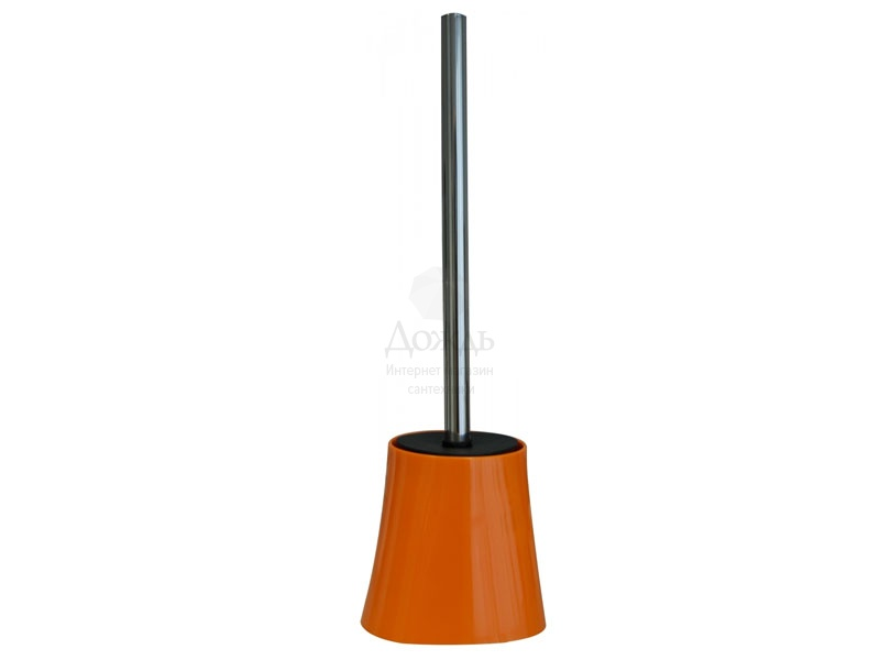 Купить Ridder Diva Orange 22170414 в интернет-магазине Дождь