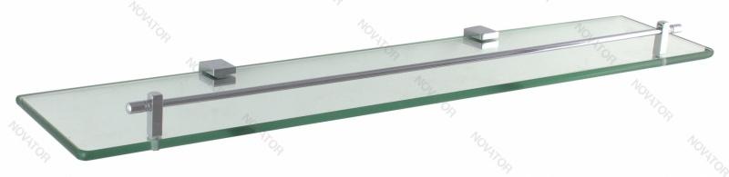 Coffer Sideline 2153, 60см