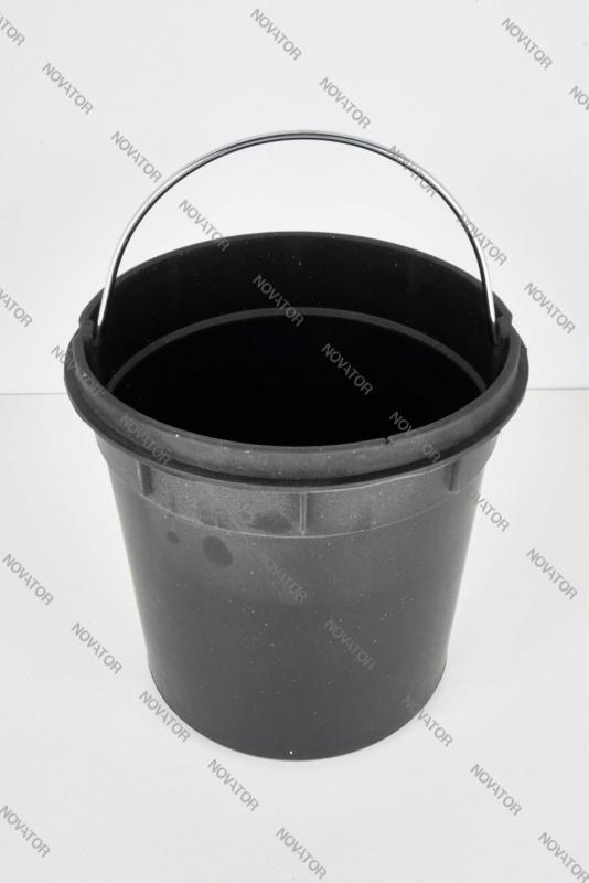 Coffer MC03, 8 л