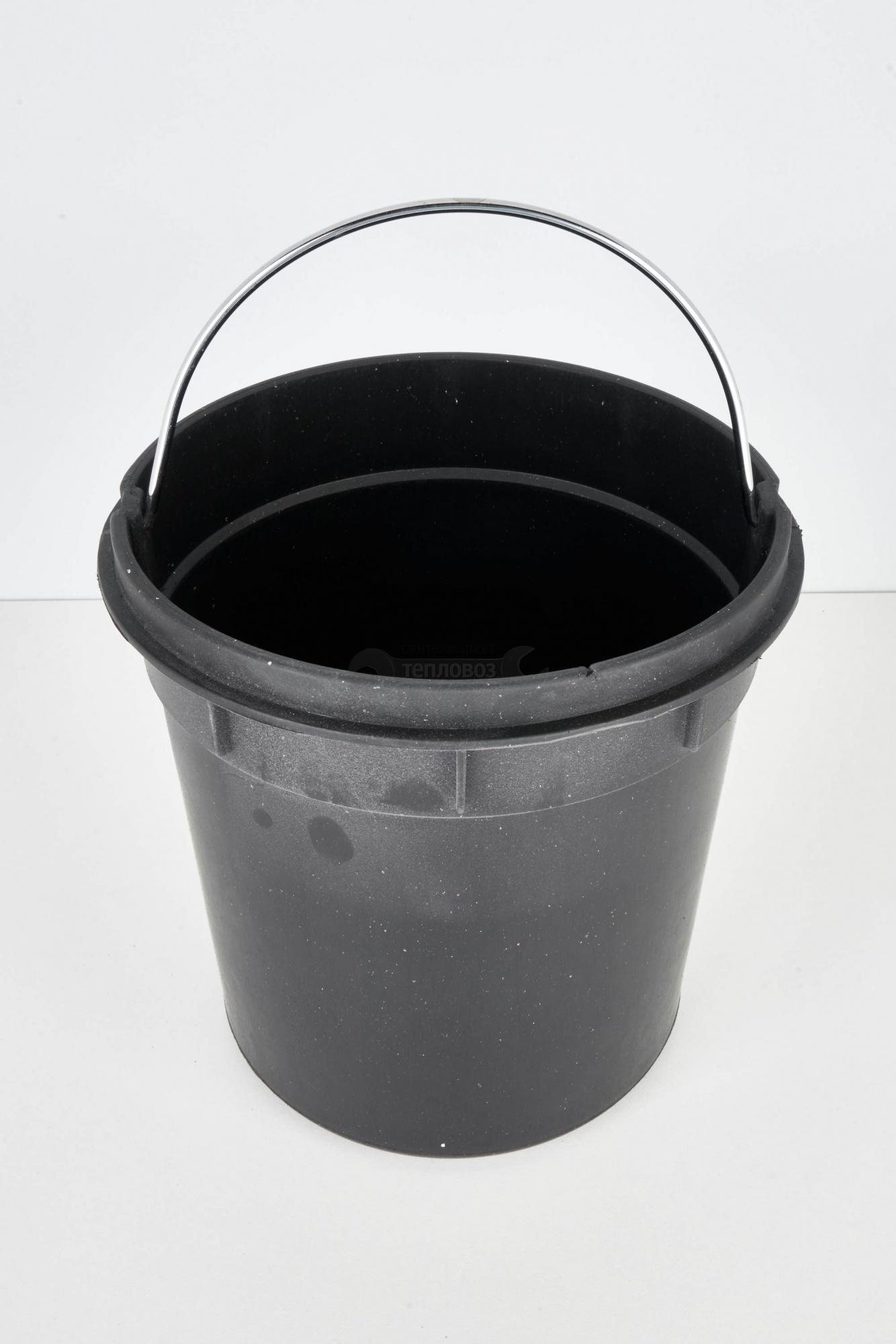 Coffer MC04, 12 л