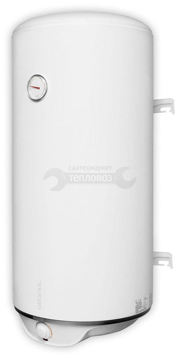 Atlantic Steatite Slim VM080D325-2-BC универсальный 80 л