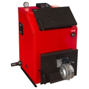 Wirt Basis (Elektro) 15 кВт