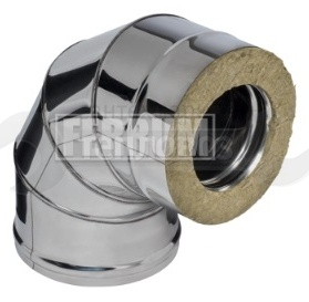 Купить Ferrum D150x210 мм (430/0,5) в интернет-магазине Дождь