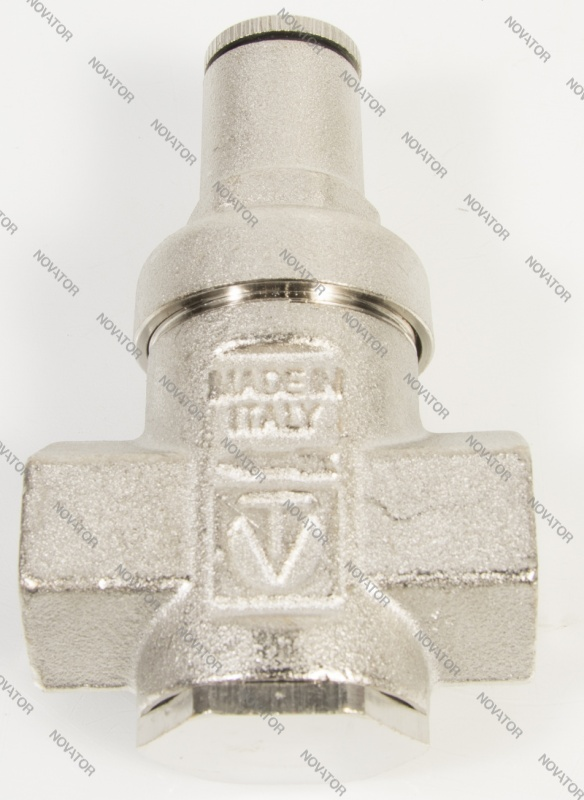 """Valtec VT.087.N.0445 вр 1/2""""(15)"""