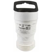 Купить Wirquin 70984964 (Gtwc) в интернет-магазине Дождь