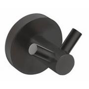 Купить Bemeta Dark 104106030 в интернет-магазине Дождь