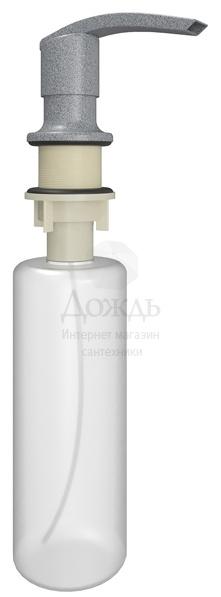 Купить Mixline ML-D02-309, темно-серый в интернет-магазине Дождь