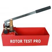 Купить Роторика Rotor Test PRO RT.1611060 в интернет-магазине Дождь
