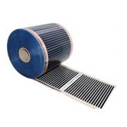 Купить Lavita 0,5 м, 110 В (150 м) в интернет-магазине Дождь