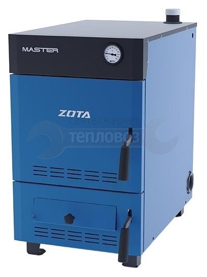 Zota Master КСТ-20 кВт
