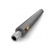 Купить Energoflex Super SK 54/13-2 13 мм х 54 мм (2 метра), цена за 1 м. в интернет-магазине Дождь