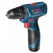 Купить Bosch GSR-120-LI, 06019G8020 в интернет-магазине Дождь