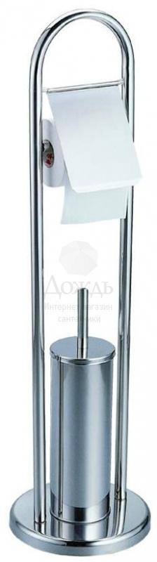 Купить Pristine HY1210-069A в интернет-магазине Дождь