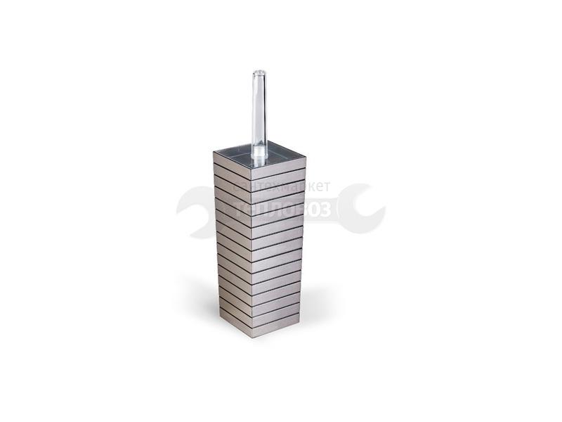 Tatkraft King Tower 12387