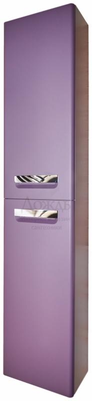Купить ROCA THE GAP ZRU9302747, 35 см, фиолетовый в интернет-магазине Дождь