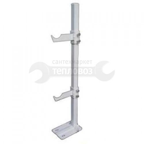 Купить К.11.7, 200 - 500 мм, напольный регулируемый в интернет-магазине Дождь