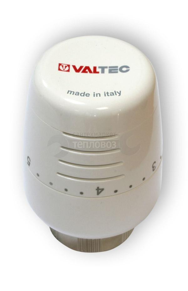 Valtec Т5000