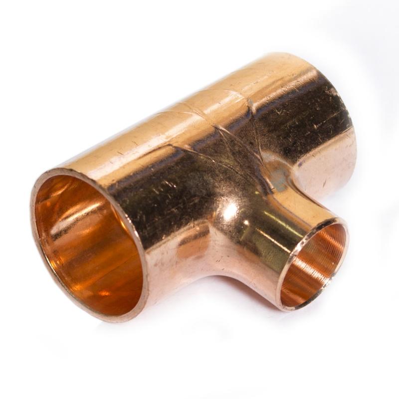 Купить Sanha 5130, 28х18х28 мм в интернет-магазине Дождь