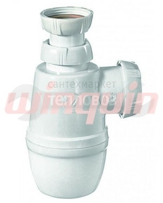 Купить Wirquin Минор 30718036 (SM2000) в интернет-магазине Дождь