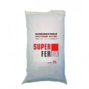 Купить Atek SuperFerox (20 л, 25 кг) в интернет-магазине Дождь