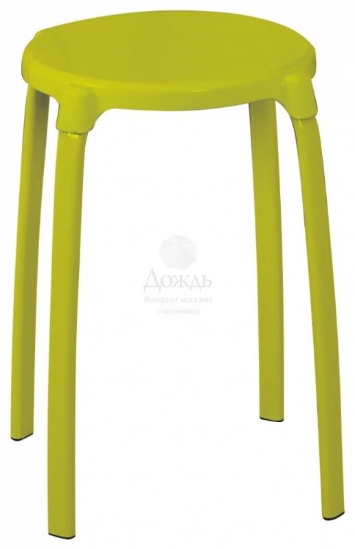 Купить Ridder А1050105 в интернет-магазине Дождь