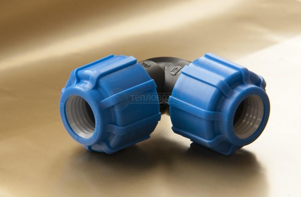 ТПК-Аква 50 мм, 90гр.