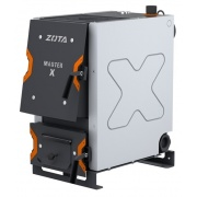 Купить Zota Master X-14, 14 кВт в интернет-магазине Дождь