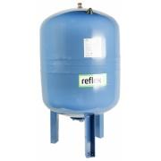 Reflex 7306600 DE 100 RF, 100л, вертикальный
