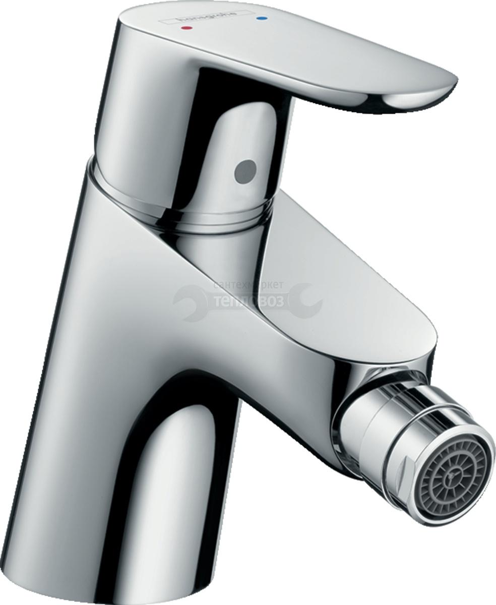 Купить Hansgrohe Focus E2 31920000 в интернет-магазине Дождь