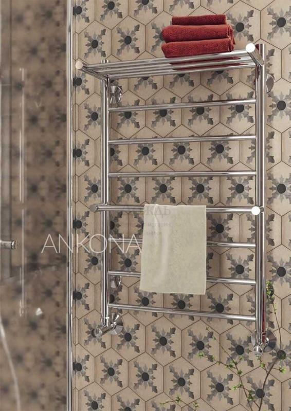 Купить Terminus Анкона 32/18 П8 80х50см в интернет-магазине Дождь