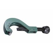 Купить Kraftool 23385, 3-42мм в интернет-магазине Дождь