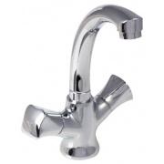 Купить Otgon Clover M54332-950C-S342 в интернет-магазине Дождь