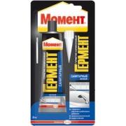 Купить Henkel Момент, 85 мл в интернет-магазине Дождь