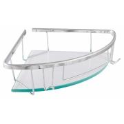 Купить Coffer ML35 в интернет-магазине Дождь